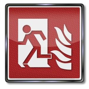 Antincendio(500x500)